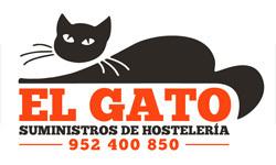SUMINISTROS DE HOSTELERÍA EL GATO