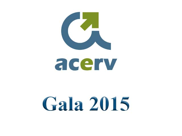 Gala de 2015