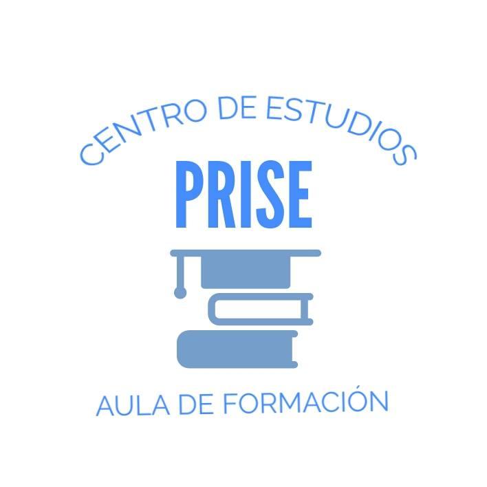 CENTRO DE ESTUDIOS PRISE