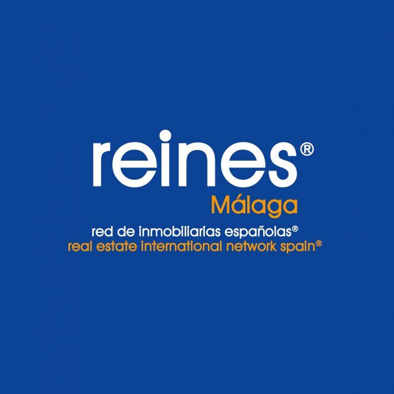 REINES – Red de Inmobiliarias Españolas
